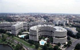 Aerial_view_of_the_infamous_Watergate_Hotel