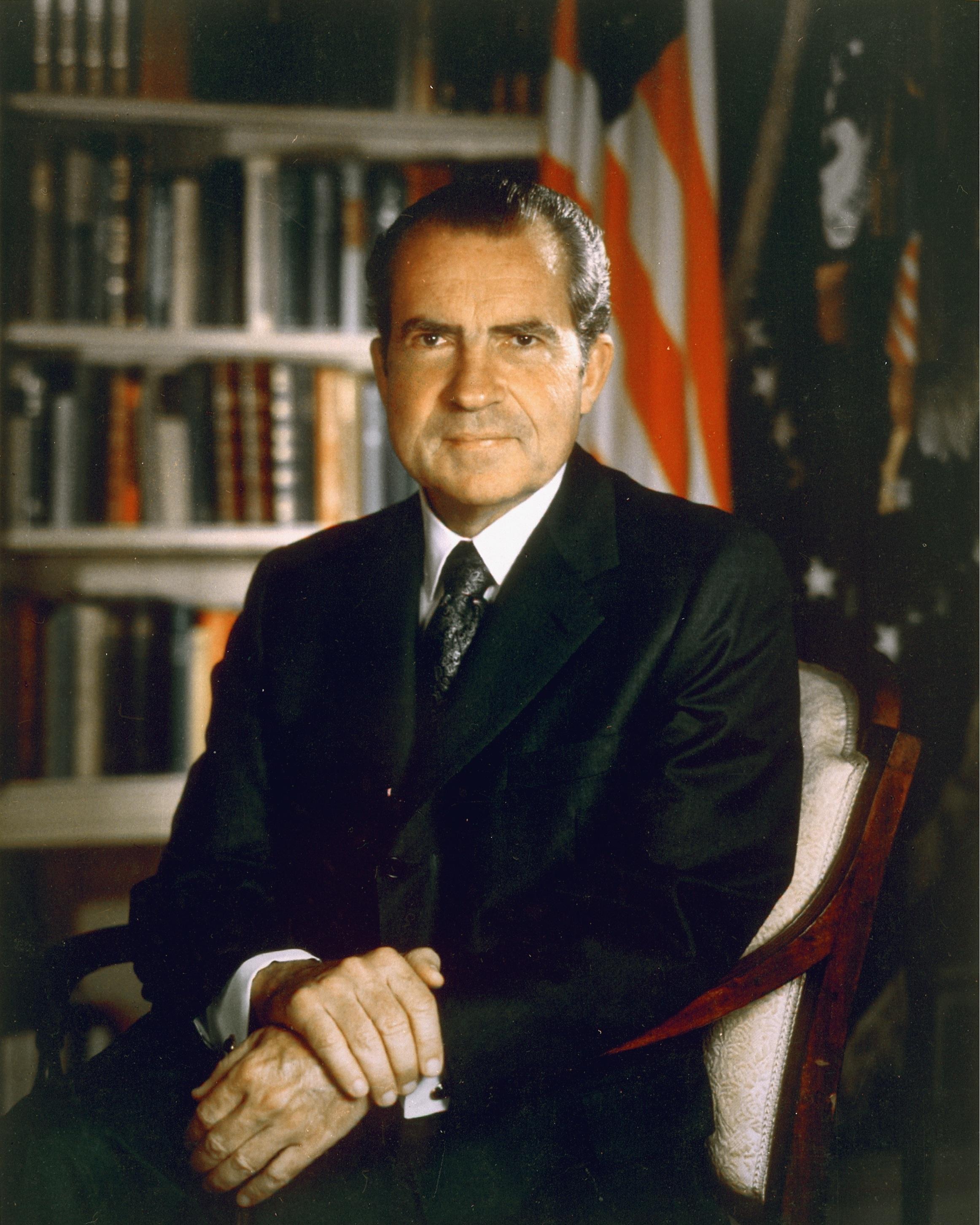 Nixon_30-0316a