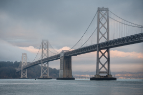 Oakland_Bay_Bridge_Western_Part