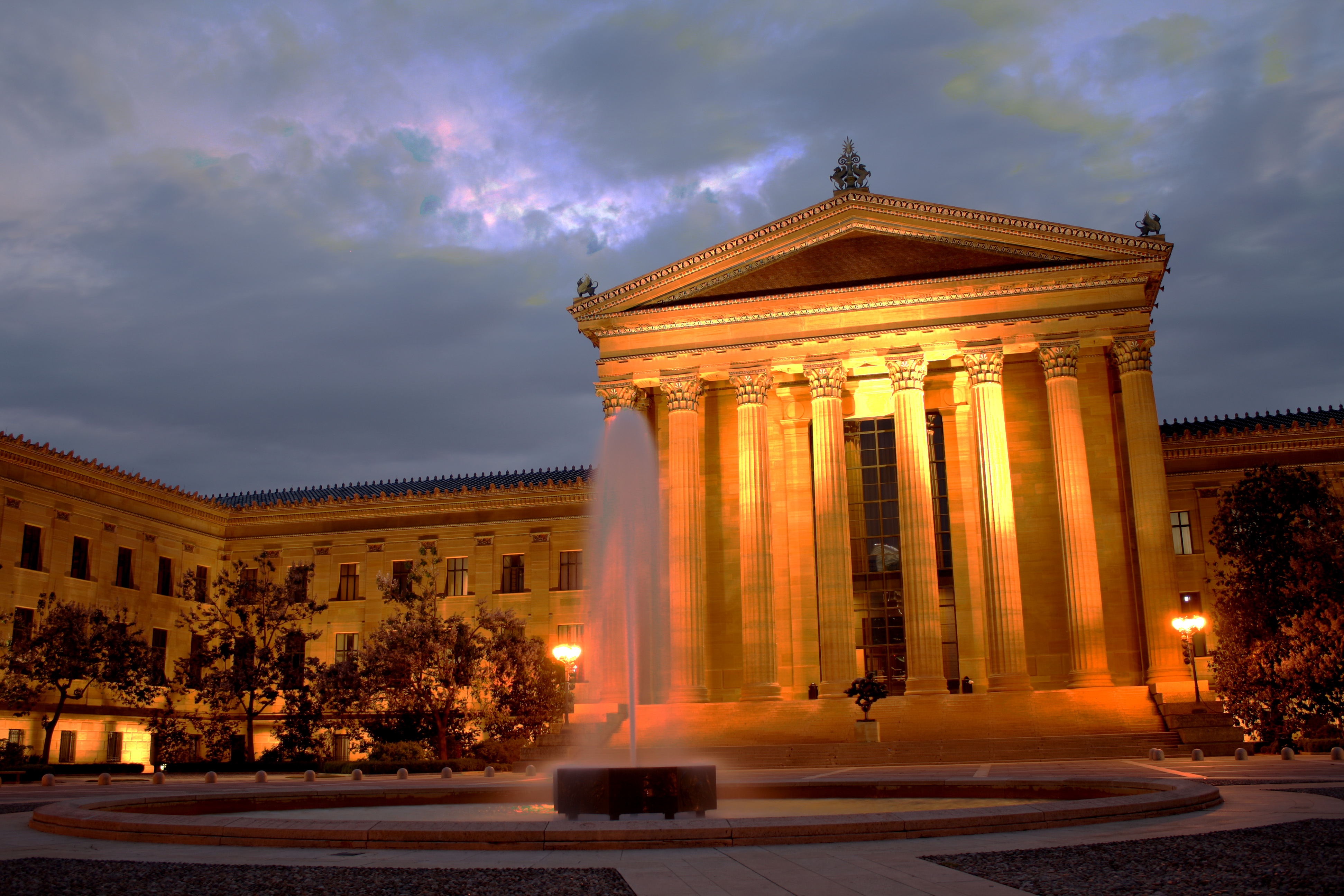 Philadelphia_Art_Museum
