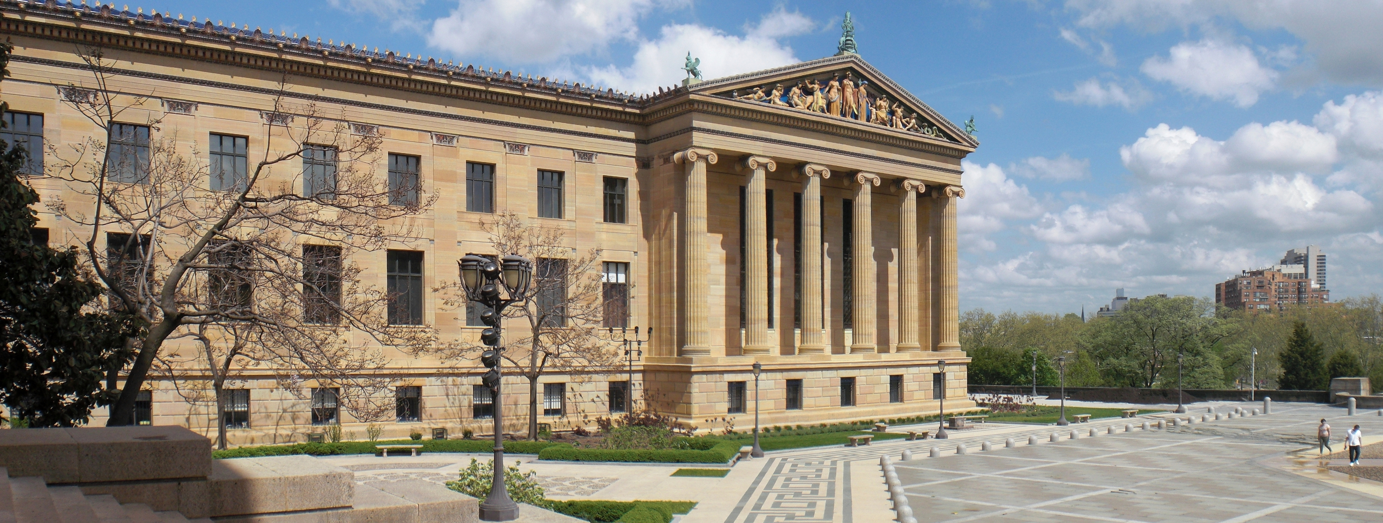 The_Main_Building,_Philadelphia_Museum_of_Art