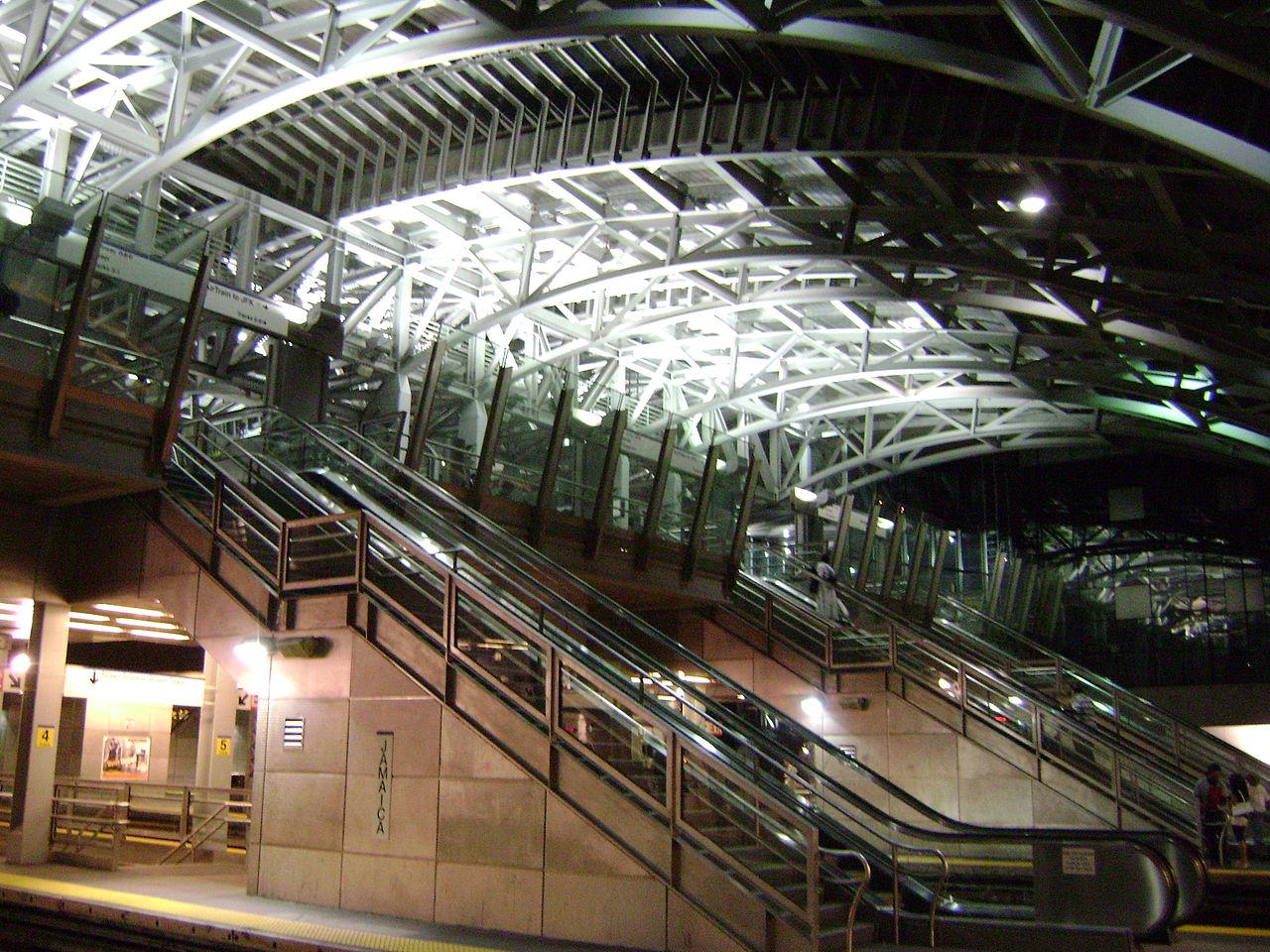 1280px-Jamaica_Station_Arch