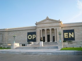 Cleveland_Museum_of_Art_-_old_wing
