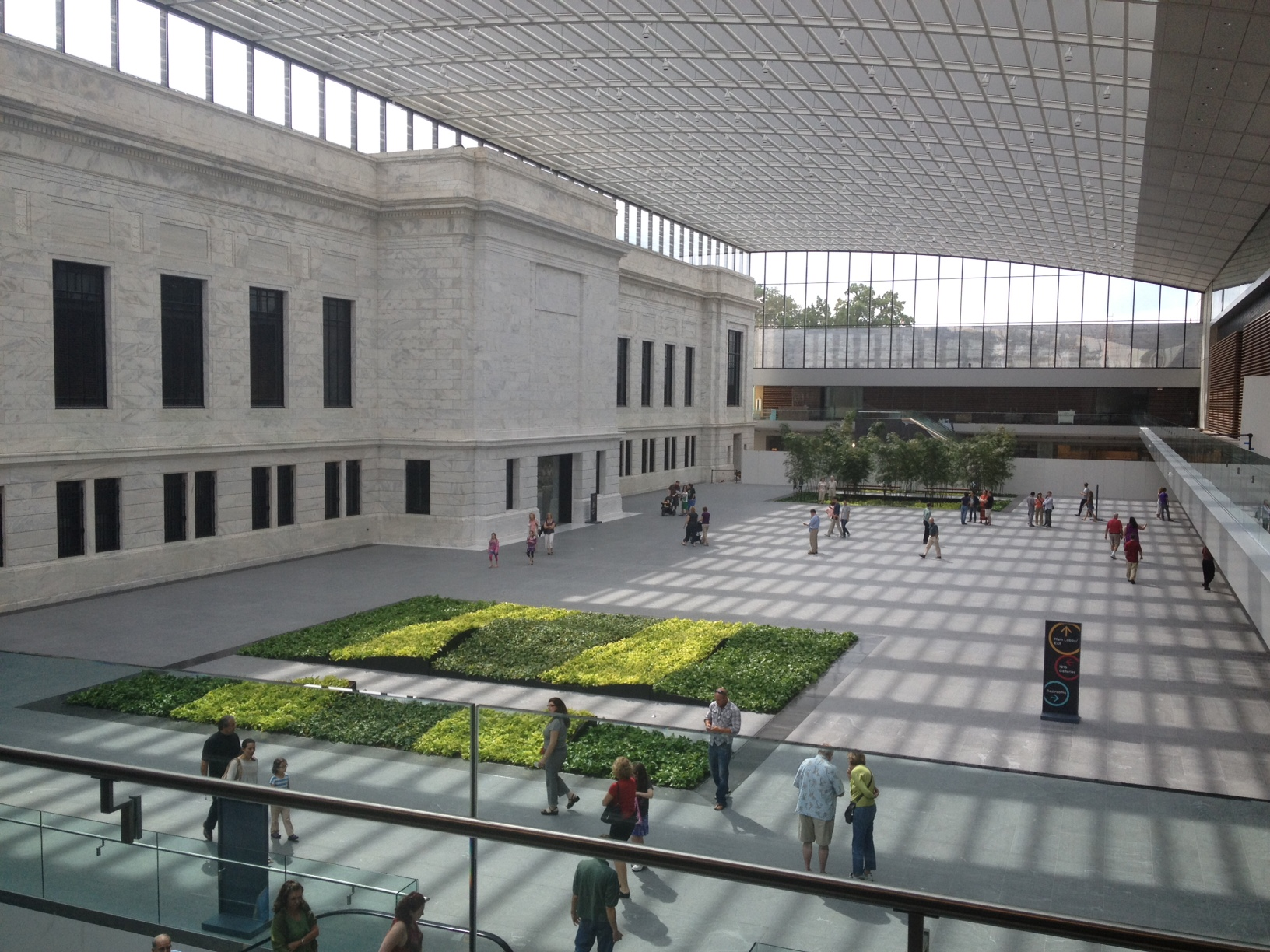 Cleveland_Museum_of_Art_atrium_expansion